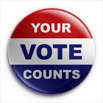 Your Vote Couts