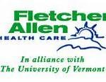 Fletcher Allen Hospital